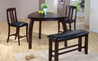 Small Dining Room Chairs  29 Picture