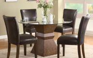 Small Dining Room Chairs  5 Decoration Idea