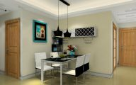 Small Dining Room Ideas  1 Decoration Inspiration
