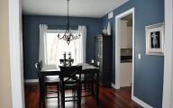 Small Dining Room Ideas  11 Home Ideas
