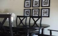 Small Dining Room Ideas  19 Designs