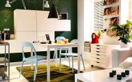 Small Dining Room Ideas  3 Decor Ideas