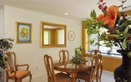 Small Dining Room Ideas  7 Inspiration