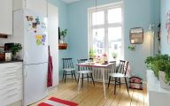 Small Dining Room Ideas  8 Decoration Inspiration