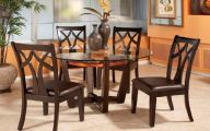 Small Dining Room Sets  10 Inspiring Design