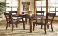 Small Dining Room Sets  13 Arrangement