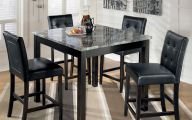 Small Dining Room Sets  14 Decor Ideas