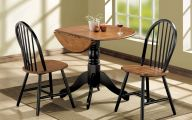 Small Dining Room Sets  17 Architecture