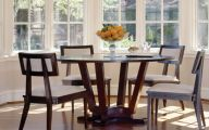 Small Dining Room Sets  18 Architecture