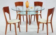 Small Dining Room Sets  19 Architecture