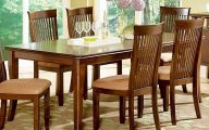 Small Dining Room Sets  2 Picture