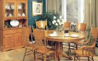 Small Dining Room Sets  4 Picture