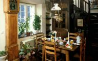 Small Dining Room Sets  7 Designs
