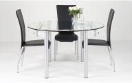 Small Dining Room Table  16 Renovation Ideas