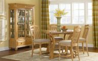 Small Dining Room Table  3 Ideas