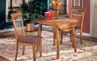 Small Dining Room Table  4 Renovation Ideas