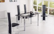Small Dining Room Table  9 Inspiration