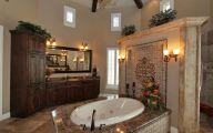 Small Elegant Bathrooms  10 Inspiration