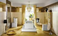 Small Elegant Bathrooms  3 Decoration Inspiration