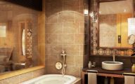 Small Elegant Bathrooms  6 Decoration Inspiration