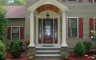 Small Exterior Doors  2 Inspiration