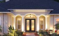 Small Exterior Doors  20 Designs