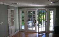 Small Exterior Doors  22 Decor Ideas