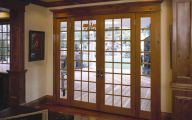 Small Exterior French Doors  12 Ideas
