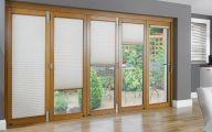 Small Exterior French Doors  15 Inspiring Design