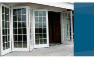 Small Exterior French Doors  16 Decor Ideas