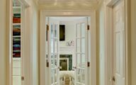 Small Exterior French Doors  29 Inspiration