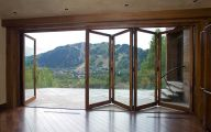 Small Exterior Sliding Glass Doors  11 Decor Ideas