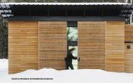 Small Exterior Sliding Glass Doors  12 Designs