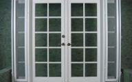 Small Exterior Sliding Glass Doors  15 Inspiring Design