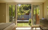 Small Exterior Sliding Glass Doors  21 Decoration Idea