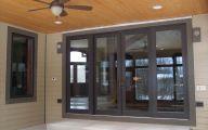 Small Exterior Sliding Glass Doors  22 Decoration Inspiration