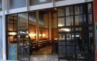 Small Exterior Sliding Glass Doors  24 Inspiring Design
