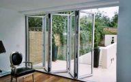 Small Exterior Sliding Glass Doors  25 Designs