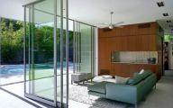 Small Exterior Sliding Glass Doors  27 Ideas