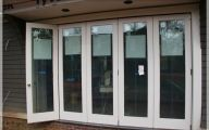 Small Exterior Sliding Glass Doors  4 Architecture