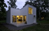 Small Exterior Sliding Glass Doors  7 Inspiration