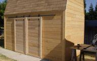 Small Exterior Sliding Glass Doors  8 Designs