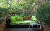 Small Garden Designs  6 Renovation Ideas