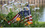 Small Garden Flags  17 Renovation Ideas