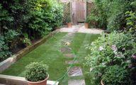 Small Garden Ideas  11 Ideas