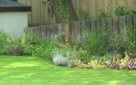 Small Garden Ideas  3 Ideas