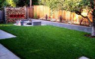 Small Garden Ideas  5 Architecture