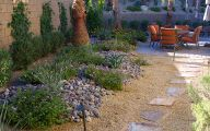 Small Garden Ideas  7 Home Ideas