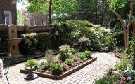 Small Gardens  26 Arrangement