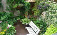 Small Gardens  28 Arrangement